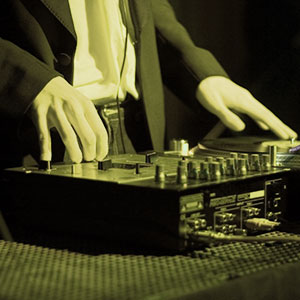 Tasteful Productions DJ Services