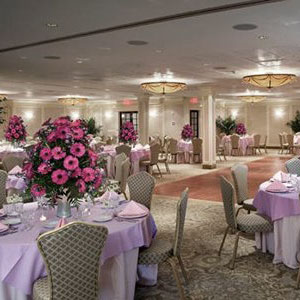 DoubleTree by Hilton Nanuet, New York