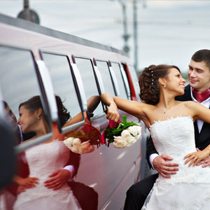 Extreme Limo & Shuttle Service, LLC