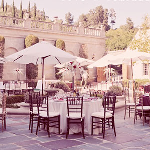Greystone Mansion & Park