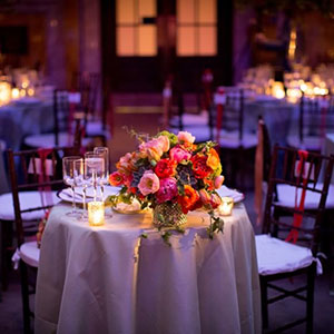 Gracious Thyme Catering