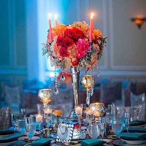 Merion Catering & Special Events