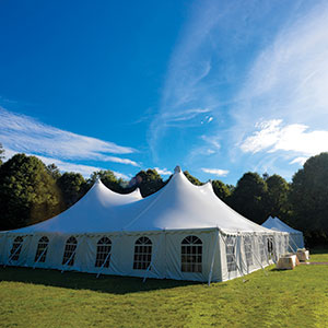 New York Tent Company