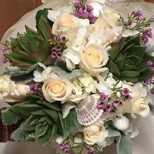 Wildflowers Florist & Distinctive Gifts