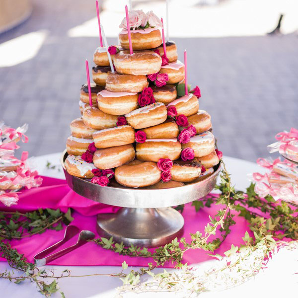 Fabulous Food Fine Catering & Events