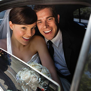 L.A. Limousines & Transportation Services