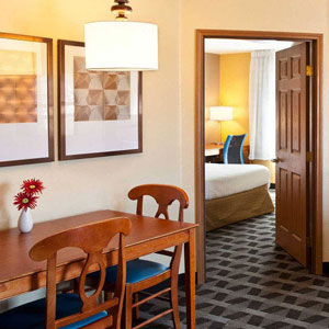 TownePlace Suites by Marriott Denver SW / Littleton