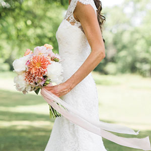 Southern Flair Weddings & Events