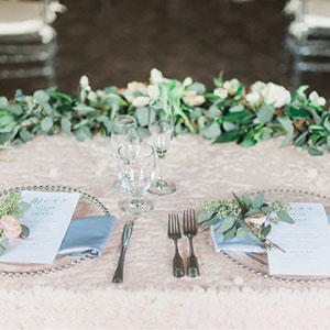 Stephanie's Linens and More