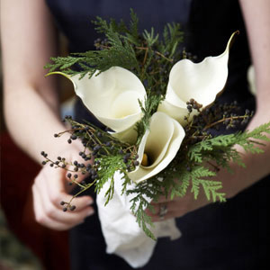 Village Florist and Events