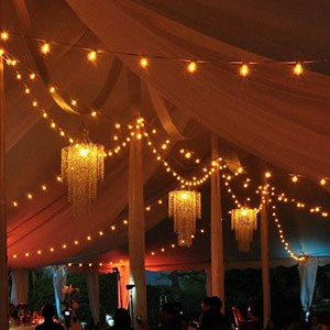 Hawaii Tents & Events