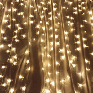 Firefly Event Services - Lighting & Design Service Packages