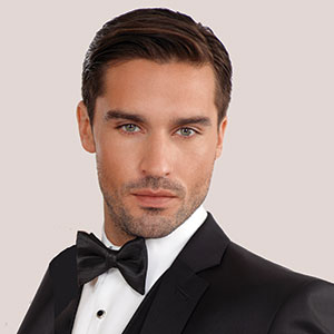 The TUXXMAN Tuxedo-Suit Rental & Sales