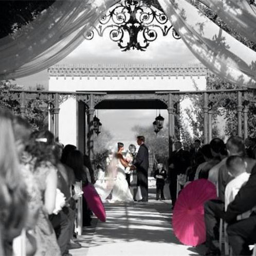 Occasions Services & Events